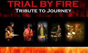 trial-by-fire-band