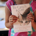 Heather Green: To Catch A Cat