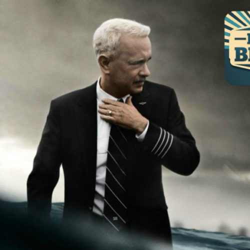 Sully Movie Review Featuring Tom Hanks