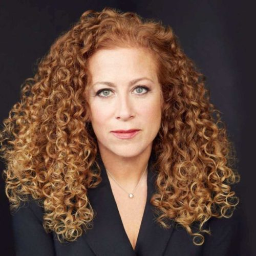 Interview with Best Selling Author: Jodi Picoult