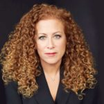 Jodi Picoult Not Old Better