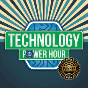 Technology Power Hour