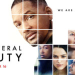 Collateral Beauty } The Not Old - Better Show