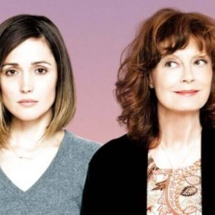 The Meddler | The Not Old - Better Show