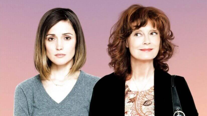 The Meddler | The Not Old - Better Show