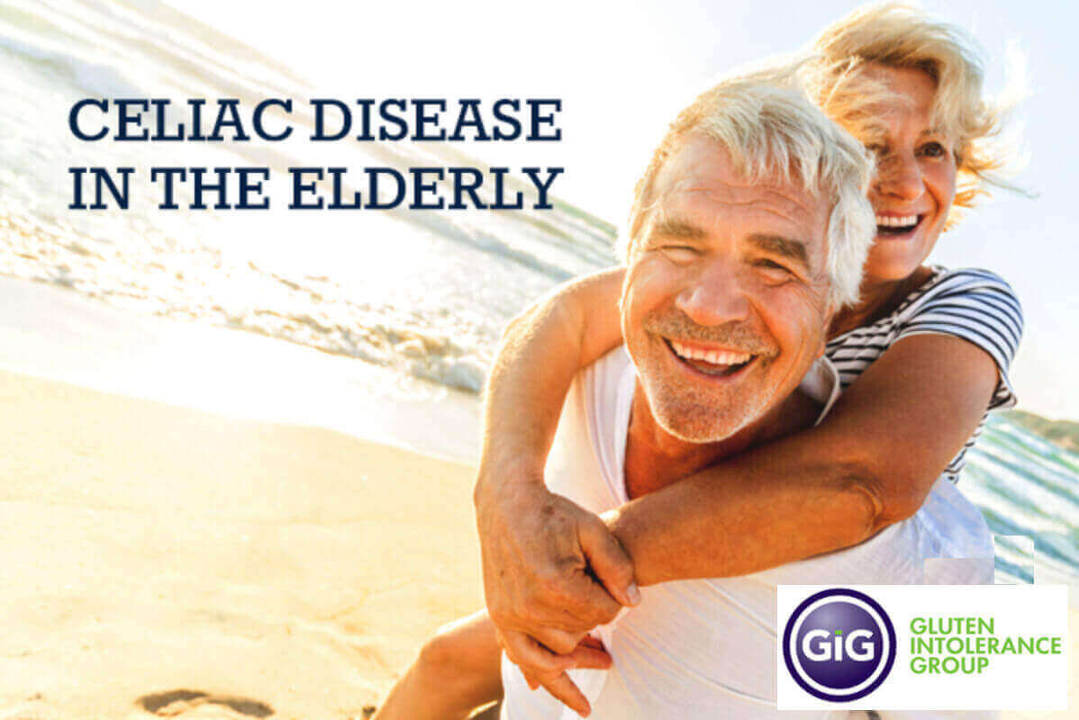 Celiac_Elderly | The Not Old - Better Show