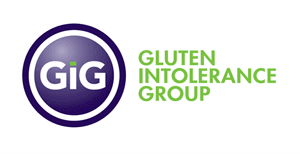 Gluten Intolerance Group | The Not Old - Better Show