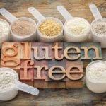 Gluten_org The Not Old - Better Show