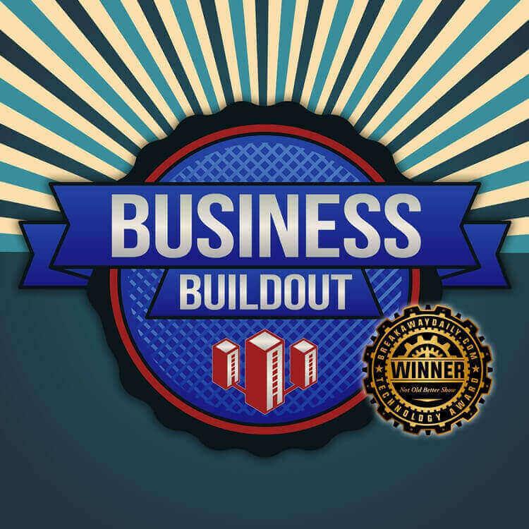 Business Buildout