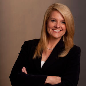 Gwynne Shotwell SpaceX The Not Old - Better Show