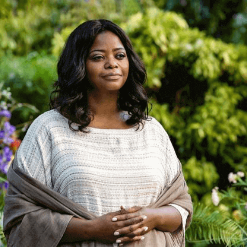 Octavia Spencer The Not Old - Better Show.png