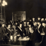 Robyn Muncy: The Women's Vote: The 19th Amendment