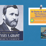 #146 Presidency of Ulysses S. Grant